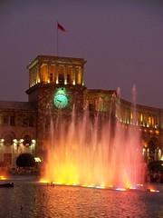 Singing_Fountain_Yerevan (4)