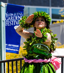 IMG_1318 (NinjaWeNinja) Tags: sanfrancisco california festival canon events event yerbabuena