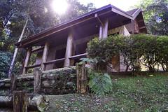 Curitiba - 07/2016 (Elisama Oliveira) Tags: curitiba brazil beautifulplace nature natureporn cottage cabin witchshouse bosquealemao