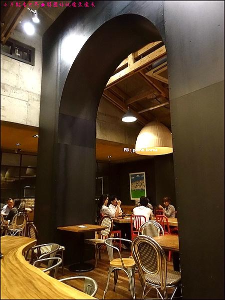 江南Alver Cafe (20).JPG