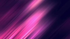 645_CGS (Cretatus Design Studio) Tags: color gleam abstract procedural hd backgrounds glimmer shimmer beam light