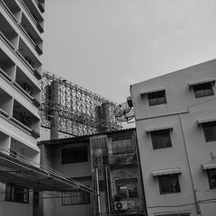 DSC_3753 (Ignacio Blanco) Tags: thailand bangkok metropolis oriental orientalcity future night lighttrails longexposure infrastructure highway cityscape skyscrapers skyline vantagepoint ratchapraroptowermansion