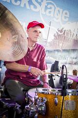 jazzfest-peoplesjazz-20160806-0646-edit (WKAR-MSU) Tags: thepeoplesjazzband wkar backstagepass lansing jazzfest musicperformance tvproduction 2016