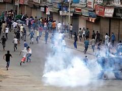 Pak parliament unanimously passes resolution on Kashmir (contfeed) Tags: rio madhesis kashmir varanasi delhi kashmiri sonia gandhi 2016 resolution