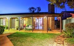 14 Bilkurra Street, Queanbeyan West NSW