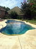 hot pool (byzantiumbooks) Tags: werehere hereios pool heatwaves