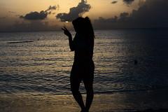 DSC_0423 copy (iKoriJoseph) Tags: vacation barbados beach beautiful colour concept clothing korina joseph photography canada sun summer sunset sunrise sunglasses water boat house villa