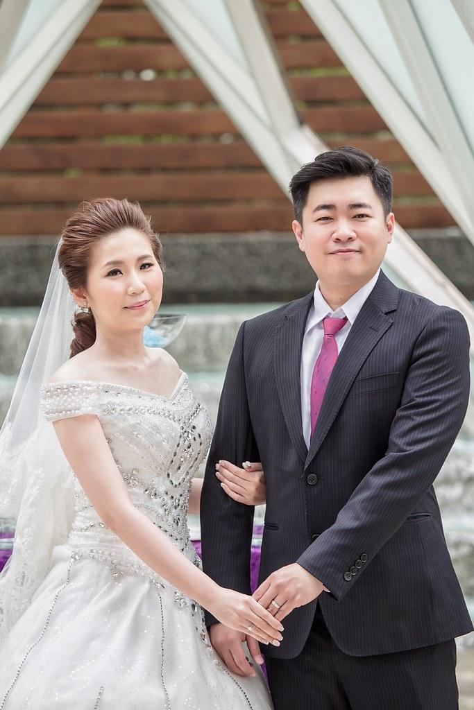 021晶宴會館(民生館)婚禮紀錄