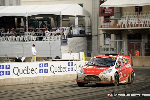 RallycrossGP3R-35