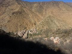 Atlas Mountains, Morocco - Marrakech excursions (Morocco Objectif) Tags: marrakechcameltrekking marrakechquadbiking moroccooffroad moroccoatlanticcoasttour moroccocanyonstrip marrakechguidedcitytours marrakechdaytrips morocccodeserttrips saharatour moroccoatlanticoceantrip moroccoimperialcities moroccoadventuretrip moroccodeserttrips deserttoursfrommarrakech daytripsfrommarrakech moroccocameltrek moroccodeserttours merzouga ergchebbi saharadesert sanddunes morocco moroccoobjectif cameltrek offroad berber nomad moroccodeserttour moroccotour moroccotrip moroccoexcursions excursionsinmorocco marrakechtrips marrakechtours desertsafari privatetoursinmorocco moroccoadventures discovermorocco moroccoadventuretours adventuretravelfrommarrakech moroccooffroadtrips marrakechoffroadtours atlasmountains