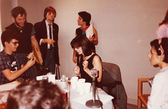 tracie-press conference-1 (als3) Tags: tracieyoung respond 1984 paulweller pressconference newyorkcity