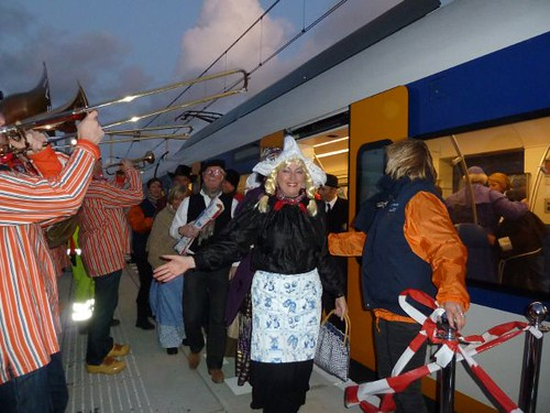 201112 Opening station Sassenheim 08 kl