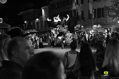 Corso-Fleuri-Selestat-2016-78.jpg (valdu67photographie) Tags: alsace corsofleuri selestat 2016 nuit international basrhin expositions fanabriques fanabriques2016 lego rosheim visite