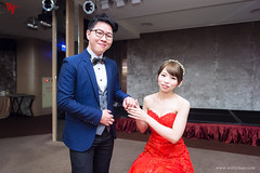2016-03-05-willytsao-29 () Tags: wt