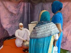 Guru Purnima by SHITAL in Leicester 183 (kiranparmar1) Tags: guru purnima by shital leicester july 2016