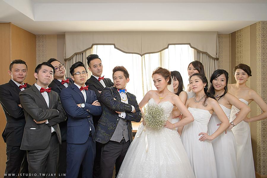 婚攝 翰品酒店 婚禮紀錄 婚禮攝影 推薦婚攝  JSTUDIO_0090