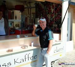 fritz_fischer_golf_032 (bayernwelle) Tags: fritz fischer 60 jahre geburtstag golf golfturnier gc ruhpolding sascha hehn rosi christian neureuther peter angerer legende erich khnhackl biathlon simon schempp tobias