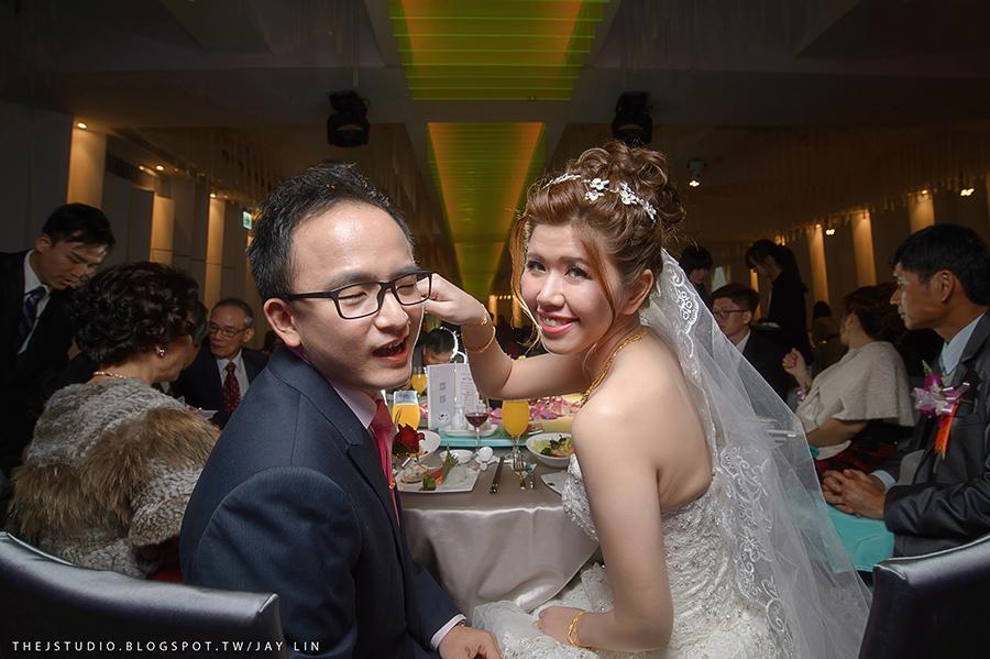 婚攝 內湖水源會館 婚禮紀錄 婚禮攝影 推薦婚攝  JSTUDIO_0122