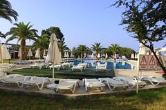 Club Hotel Maxima (orcin70) Tags: clubhotelmaxima özdere izmir