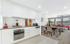 G05/8 Waterview Drive, Lane Cove NSW