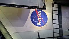 Kennedy Space Center - 60 (lemoncat1) Tags: kennedyspacecenter ksc capecanaveral florida spacecoast gemini mercury apollo rocketgarden titan saturn saturn1b saturnv saturn5 srb solidrocketbooster spaceshuttle sts atlantis