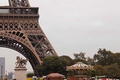 IMG_9111 (Irirarara) Tags: paris francia france torreeiffel toureiffel eiffeltower arquitectura tovivo