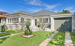 17 The Boulevarde, Newport NSW