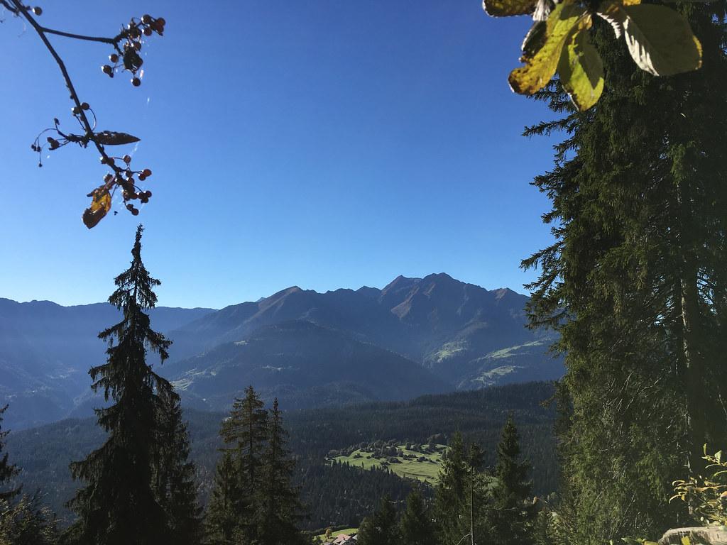 Klettersteig Flimserstein : The world s best photos of flims and flimserstein flickr hive mind