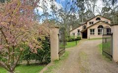 4 Harnett Lane, Mittagong NSW