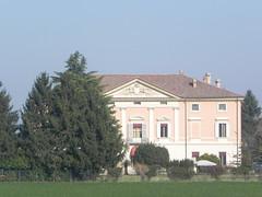 DSCN7197 (Gianluigi Roda / Photographer) Tags: ancientmansions mansions autumn
