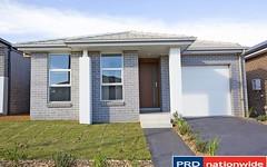 45 Sharp Avenue, Jordan Springs NSW