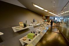 Toronto, Canada (aljuarez) Tags: canad canada kanada ontario toronto museum museo muse royal