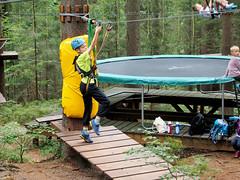 P8234065e (topzdk) Tags: treeclimbing summer 2016 czechrepublic ski slope lanovy park