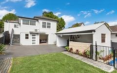 50 Hinemoa Avenue, Normanhurst NSW