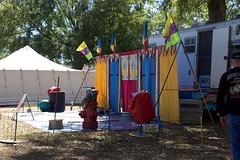 2016 October 23, Renaissance Fair Wilson Park Nikon D7200 (King Kong 911) Tags: children1 dancing fairieswheel festival2 renaissance