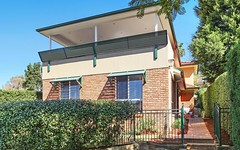 170A Morrison Road, Putney NSW