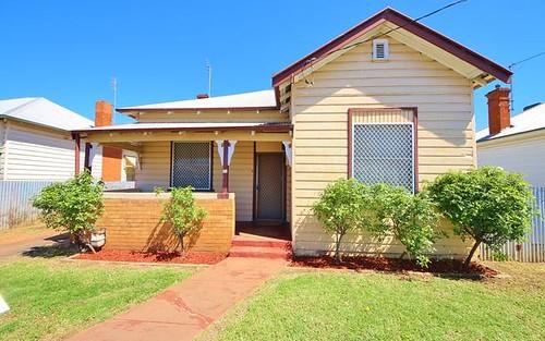 17 Pozieres Street, Dubbo NSW 2830