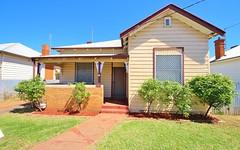17 Pozieres Street, Dubbo NSW