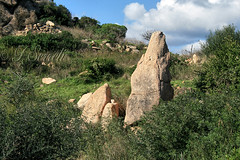 Formazioni rocciose del Sarrabus - Castiadas (Franco Serreli) Tags: sardinia sardegna rocce roccia pietre pietra formazionirocciose paesaggio castiadas sarrabus sarrabusgerrei ambientidisardegna naturaambientipaesaggi natura paesaggisardi paesaggi