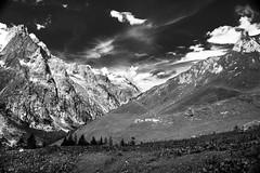 Val Ferret (Enrico Pinna) Tags: courmayeur valledaosta italia