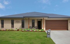 7 Ivory Circuit, Casino NSW