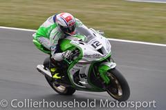 BSB - Q (7) Luke Mossey (Collierhousehold_Motorsport) Tags: bsb britishsuperbikes superbikes mceinsurance pirelli msvr msv brandshatch brandshatchgp kawasaki honda bmw ducati yamaha suzuki