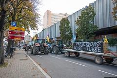 _DSC8655 (Copier) (GCO NON MERCI) Tags: manifestationcontrelegco 15octobre2016 strasbourg gco a355 cos vinci tousuniscontrelegco vincigehheim