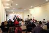 presentació activitas Nit de Santa Llúcia