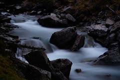 Tirol (fkorsen) Tags: fkorsen fynn korsen tirol nordtirol alpen stubai stubaital sterreich berge gebrige fluss gebirgsbach natur wald steine felsen nikon ruetz forest mountains river stream stones austria alps neustift