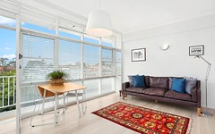 18/83 Old South Head Road, Bondi Junction NSW