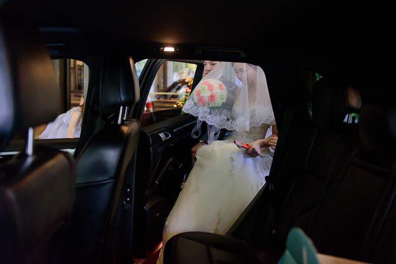 小寶工作室, 台北婚攝, 香格里拉台北遠東國際大飯店, 香格里拉婚宴, 香格里拉婚攝, 婚攝小勇, 第九大道, 新娘秘書Even藝紋, 遠企-055