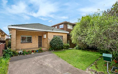 264 Beauchamp Road, Matraville NSW 2036