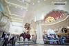 六國商城Ibn Battuta Mall (irene_520) Tags: mall battuta 六國商城ibn
