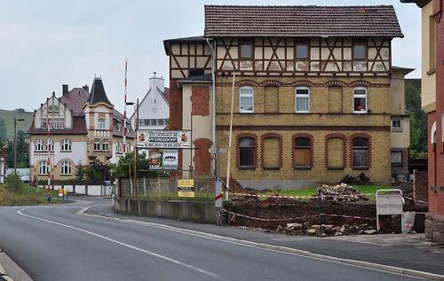 2013 Duitsland 0271 Vacha